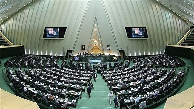 Iran's Parliamentary elections are being held amid deepening divisions