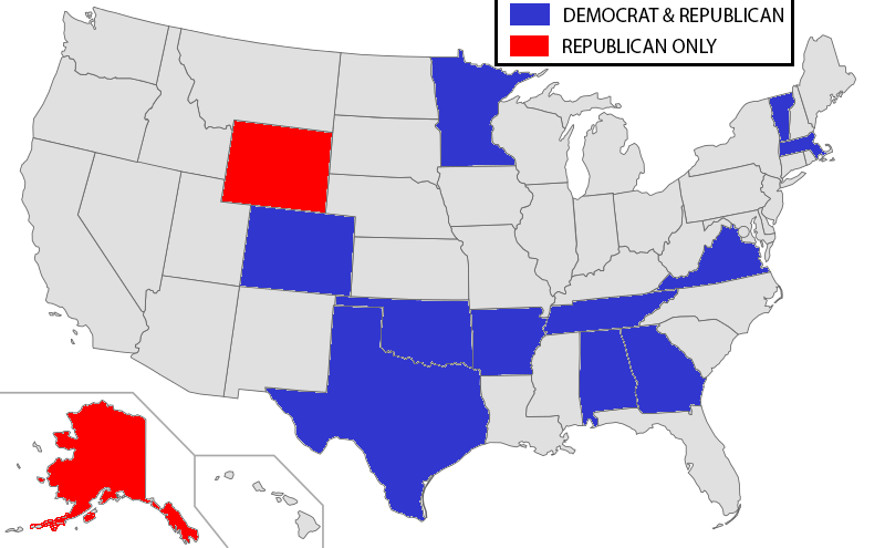 Supertuesday_2016_Map copy