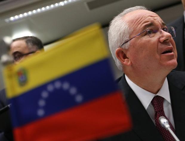 venezuela-opec