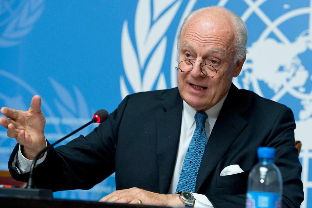 10-12-2015Syria_Envoy