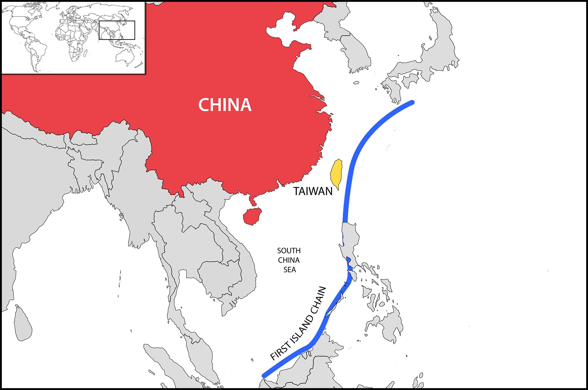 CHINA TAIWAN copy