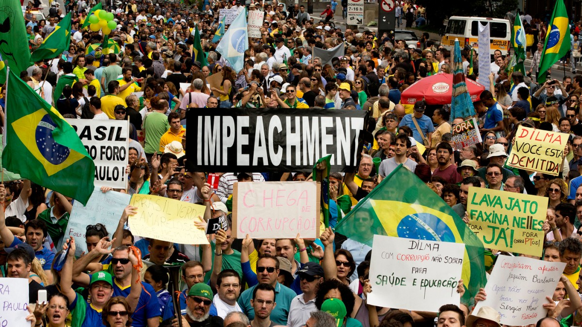 Impeachment-1200x675