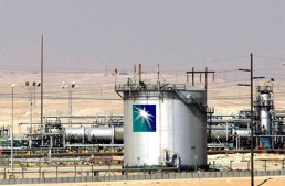 Denationalising Saudi Arabia's Oil Production