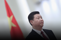 China's Mixed Messages On Global Governance