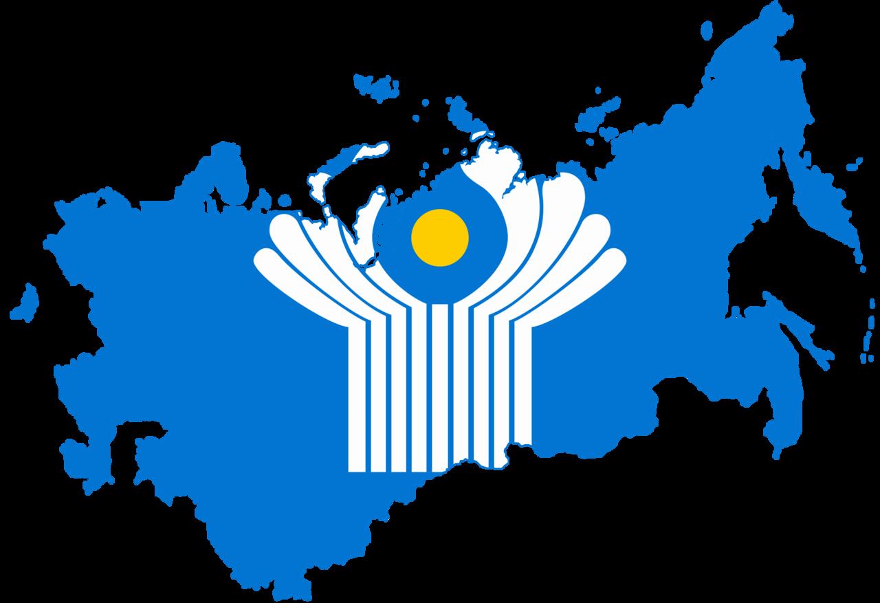 Photo Credit: Wikimedia