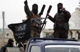 al-Qaeda And al-Nusra: Breakup Or Rebrand?