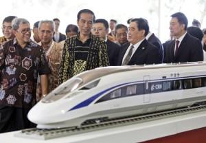 Photo Credit: Reuters, Indonesia