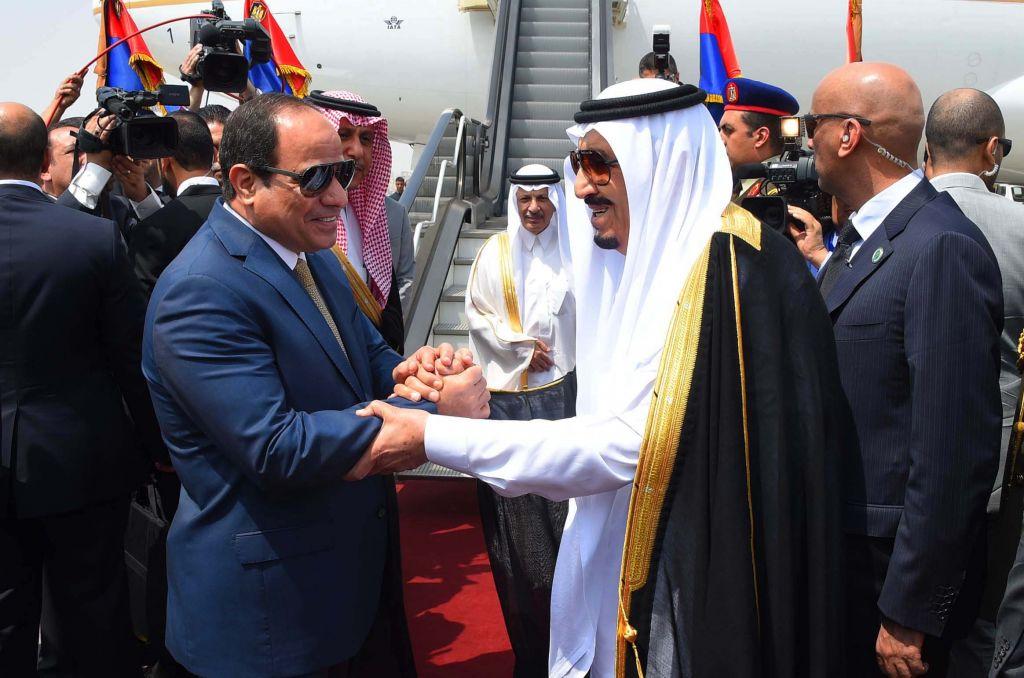 sherif-abdel-minoemegyptian-presidency-via-ap