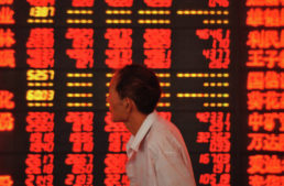 Structurally unsound? China's slowing economy