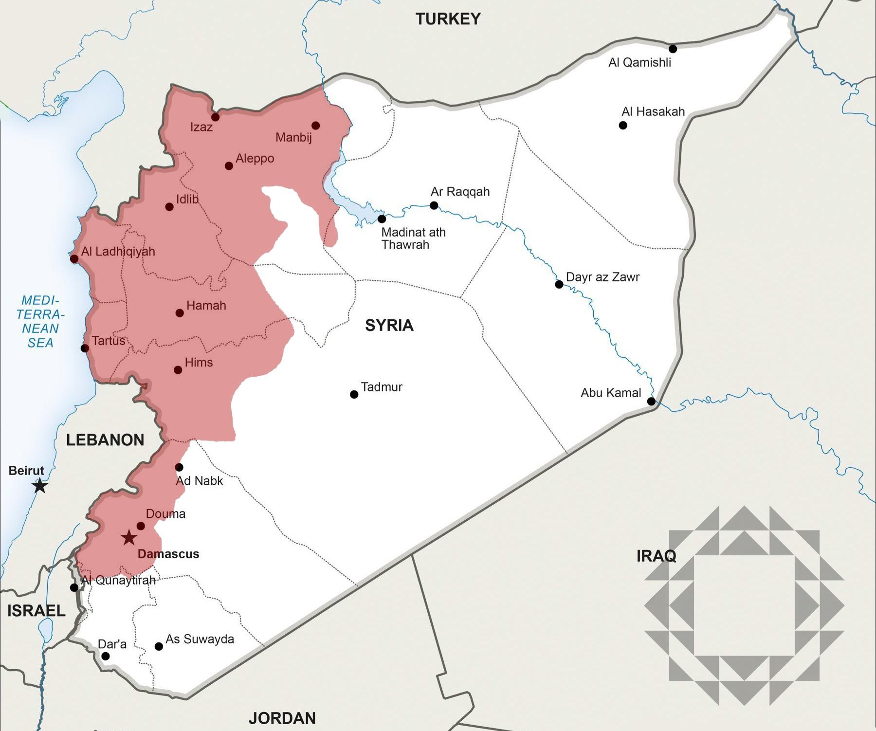 rump-syria