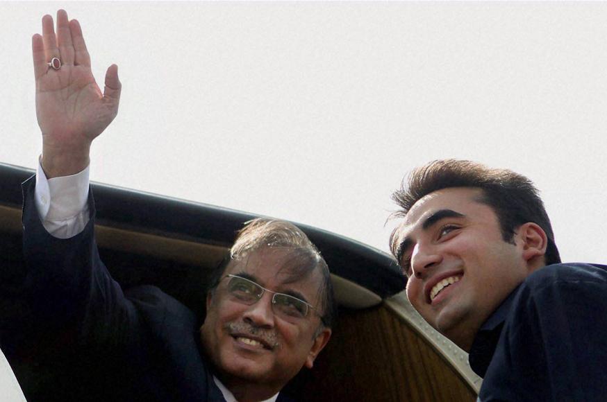 Photo: PTI