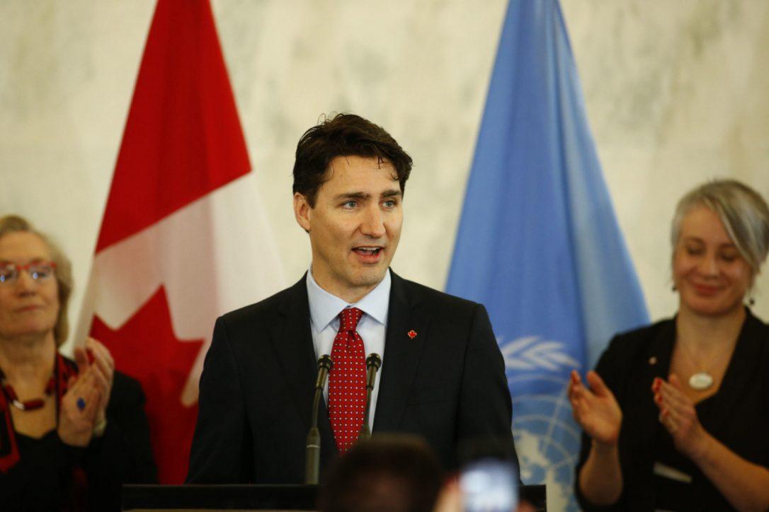 Photo: : Kena Betancur/AFP/Gettry