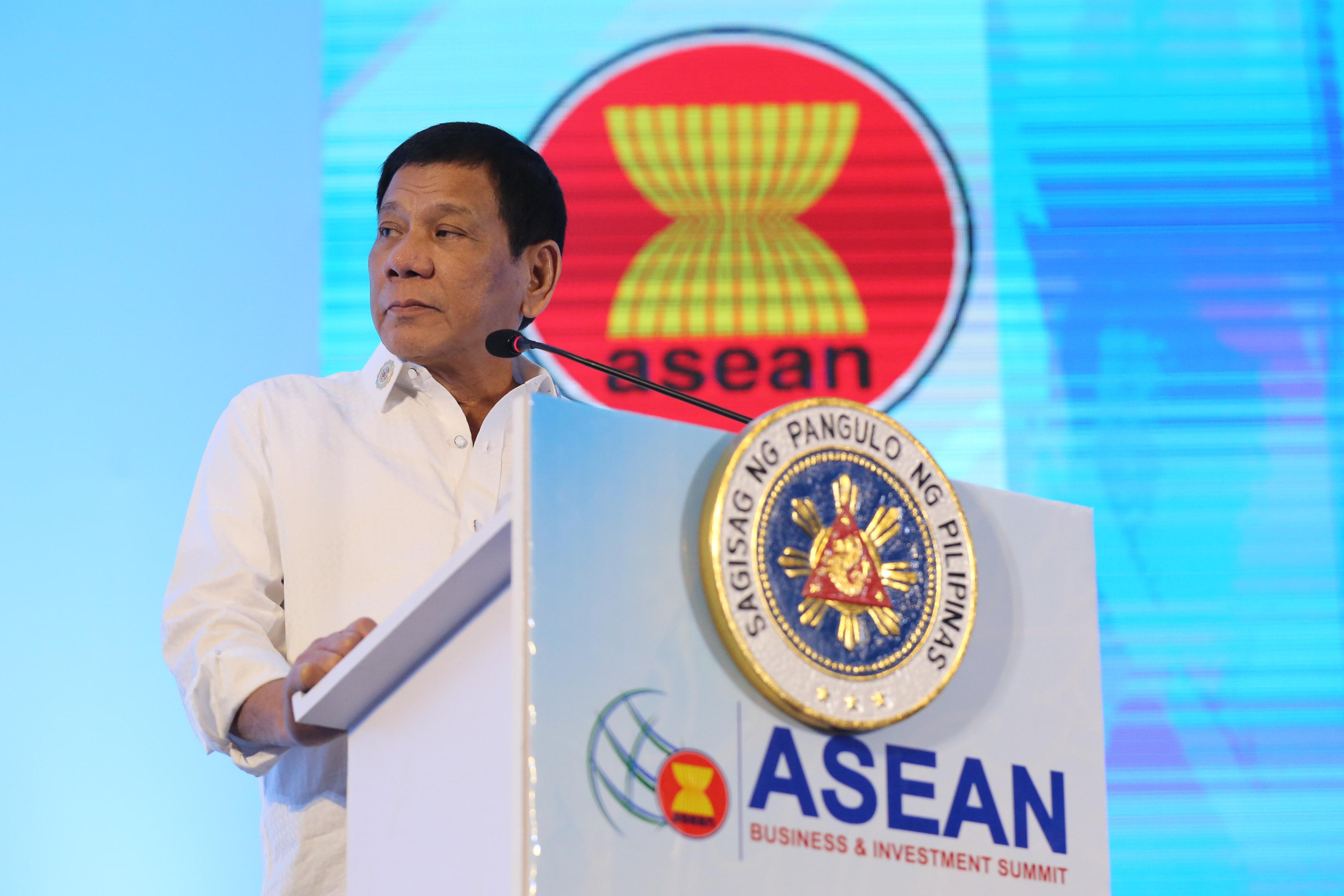 ASEAN-Laos-Duterte-15