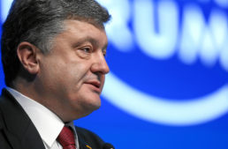 Ukraine and Trump: undermining progress?