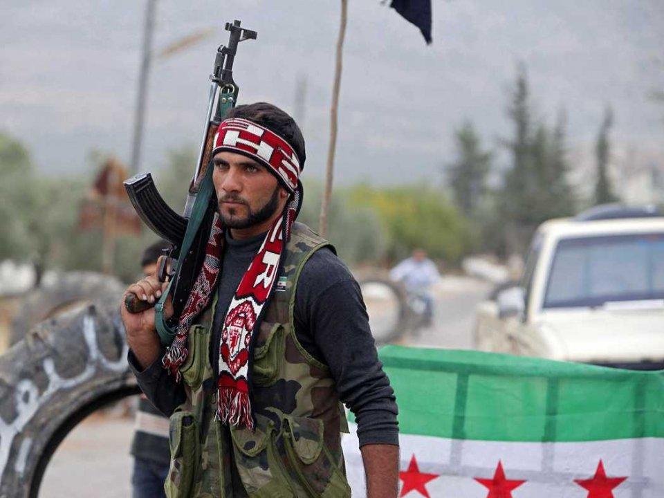 Photo: Reuters/Asmaa Waguih