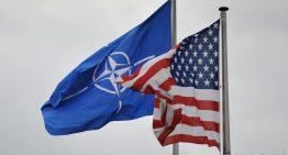 NATO: the 'obsolete' alliance in vogue