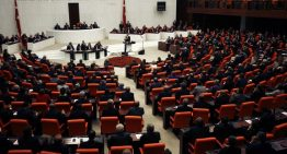 Erdogan's Turkey: towards a new sultanate?