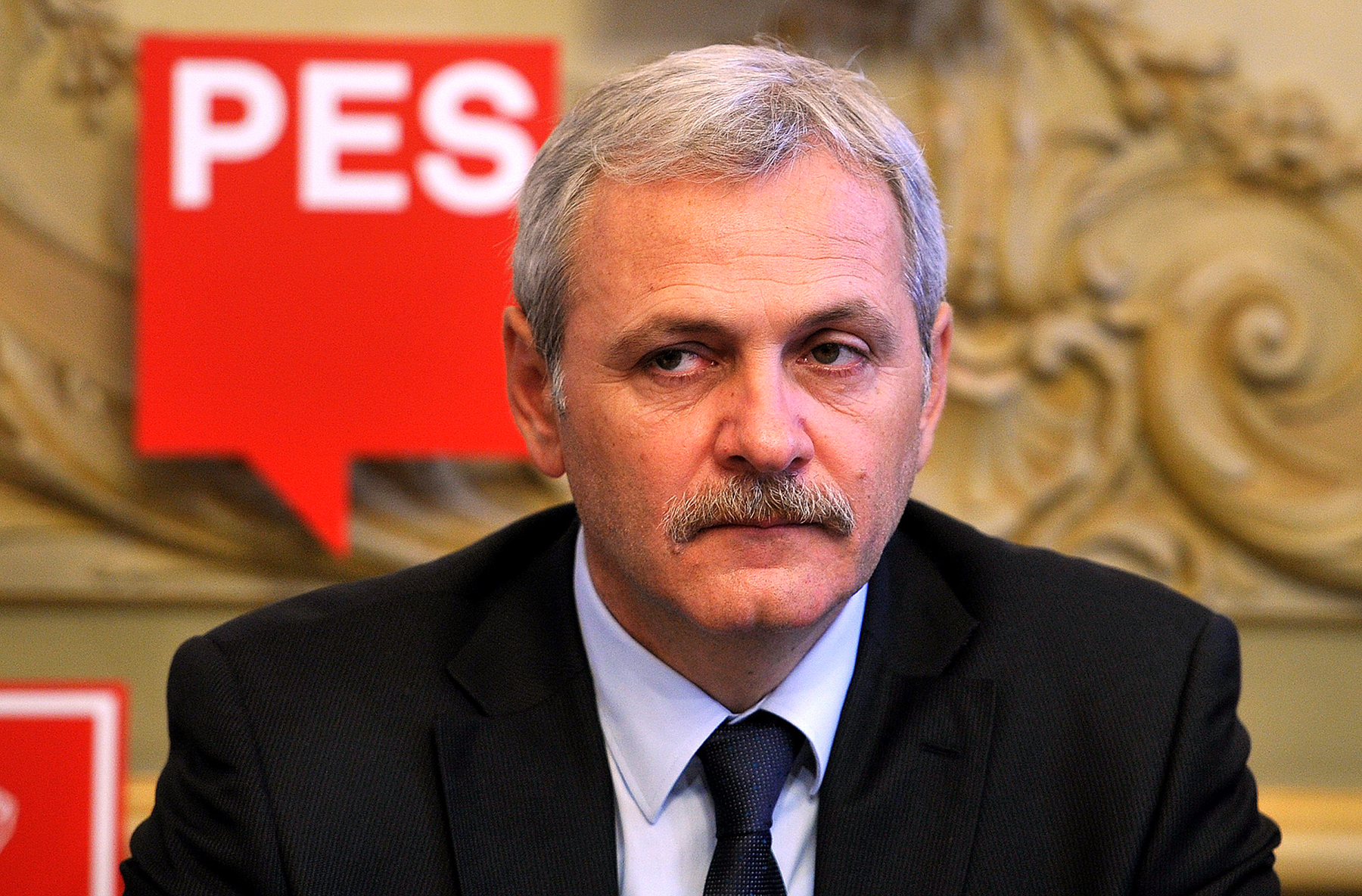 Photo: Partidul Social Democrat