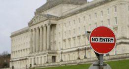 Uncertain times: Northern Ireland