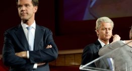 Fragmented and fractious: the Dutch election