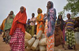Problem child: Somalia's lifeline