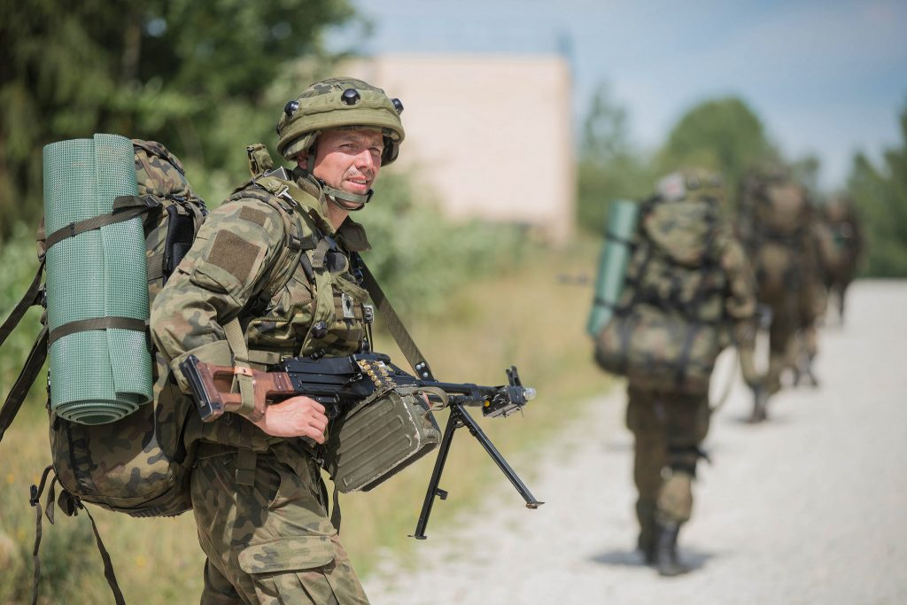 Photo: SHAPE NATO-Flickr