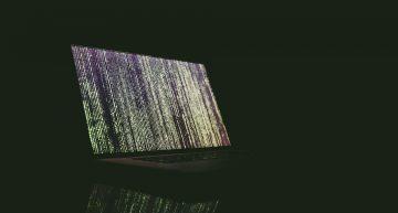 The future of Russia-NATO confrontations in cyberspace
