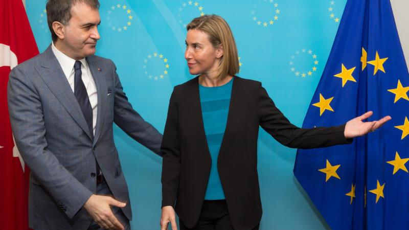 Photo: European Commision