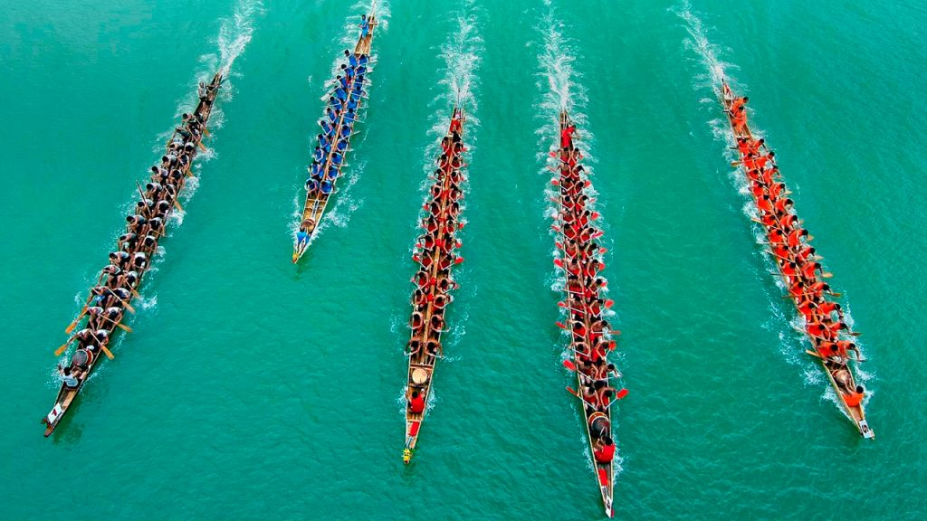 Singapore-Dragon-Boat-Festival-2015
