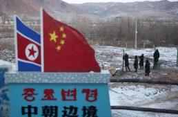 Breakdown imminent? Acrimony between China and North Korea