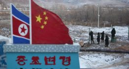 Breakdown imminent? Acrimony between China and North Korea