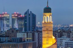 Qatar's Islamist ties targeted by Saudi-led demands