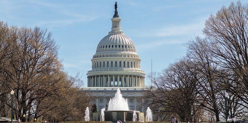 US special elections: Republican cracks begin to show