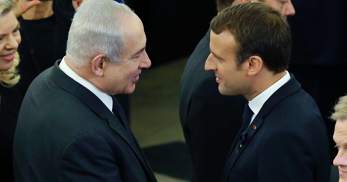 Photo: Francois Lenoir/Reuters