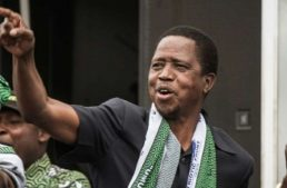 Zambia's crackdown: a liberal authoritarian tradition?