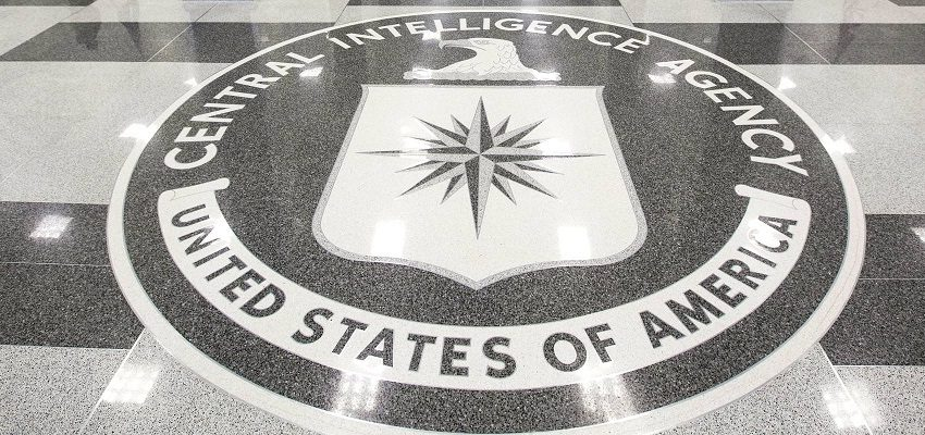 The Five Eyes in the Trump era: dominant or diminished?