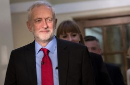 Labour takes the soft road ahead of parliamentary debate, expected to oppose repeal bill next week