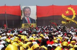 Angola's next president: will new management bring change?