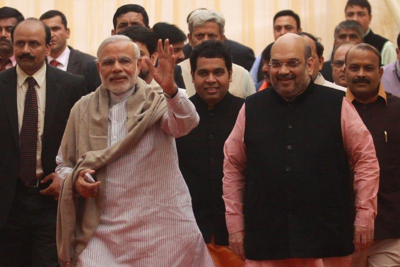 Modi-Shah-EP