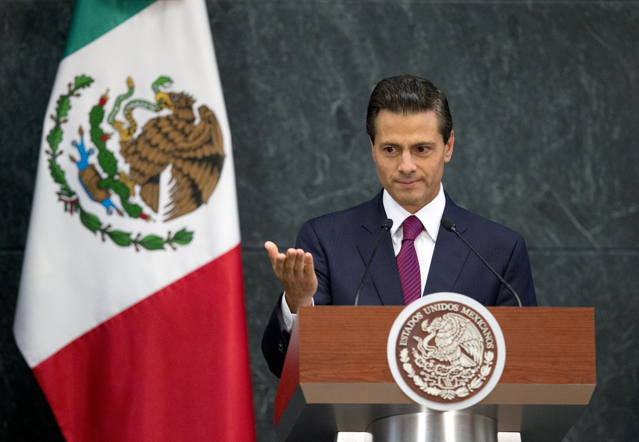 la-fg-for-mexico-pena-nieto-state-of-union-20150902