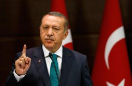 Turkey to renew emergency rule for fifth time as clampdown on Gulen movement continues