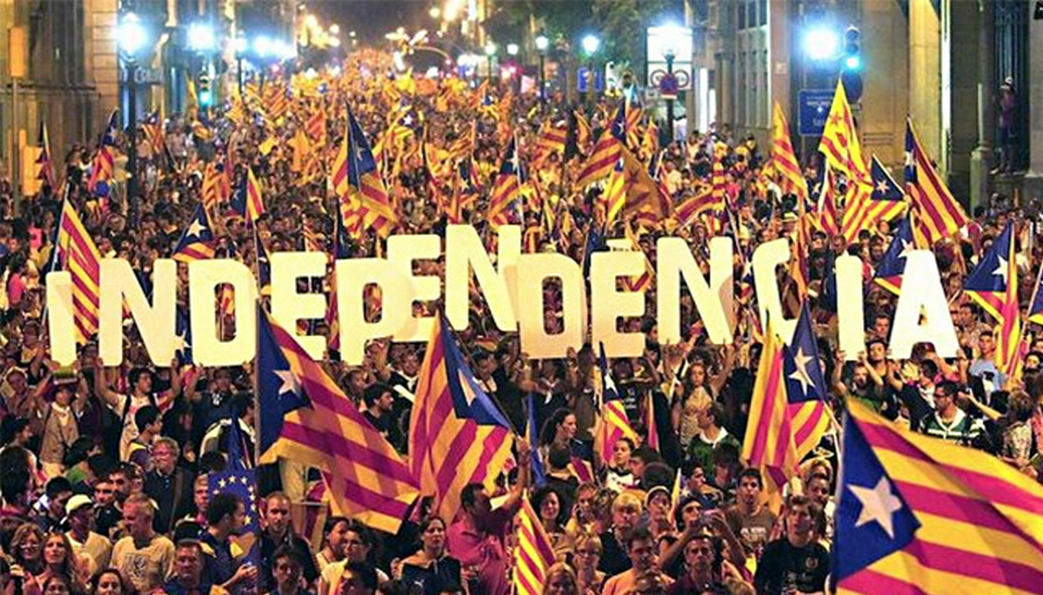 The Catalan independence vote: statehood or autonomy?