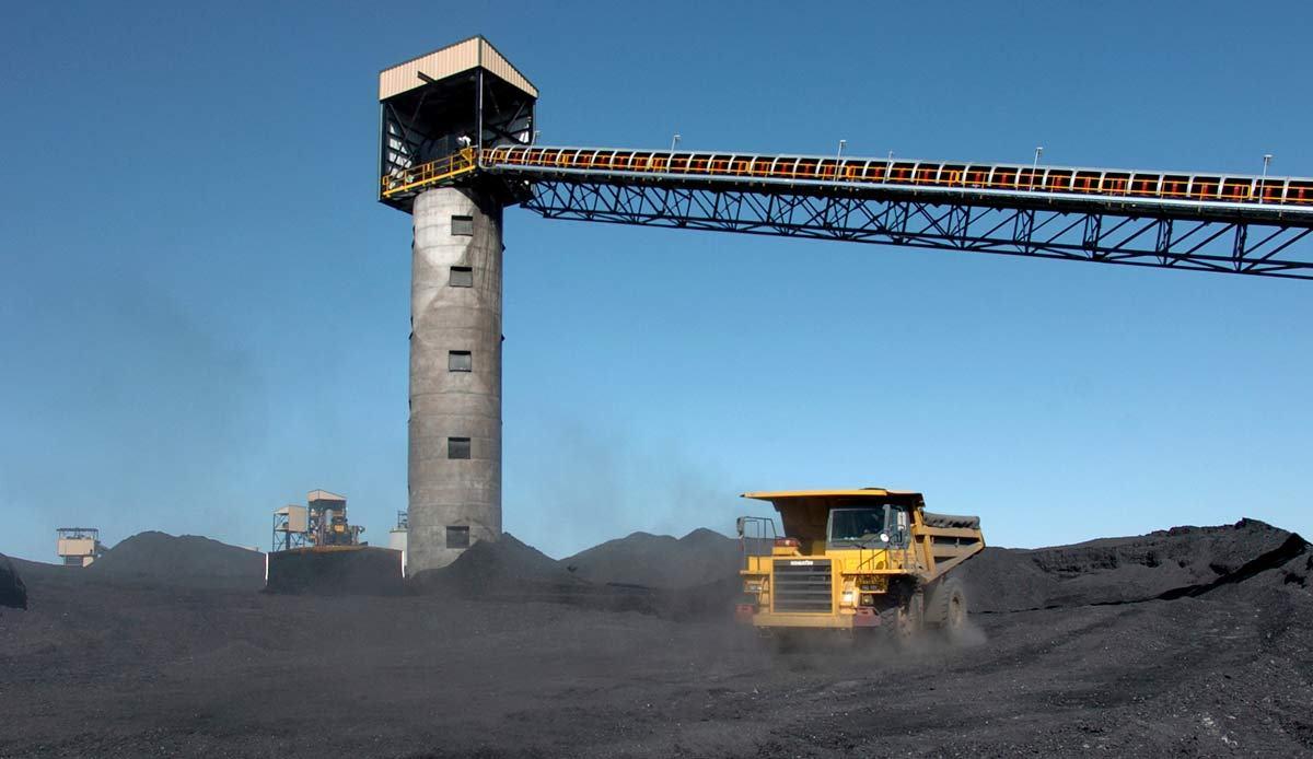 Coal-Mine-Expansion-B-NH-1