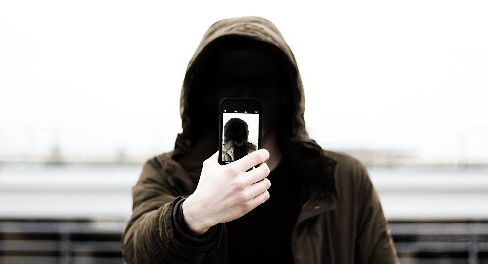 Cyber surveillence law