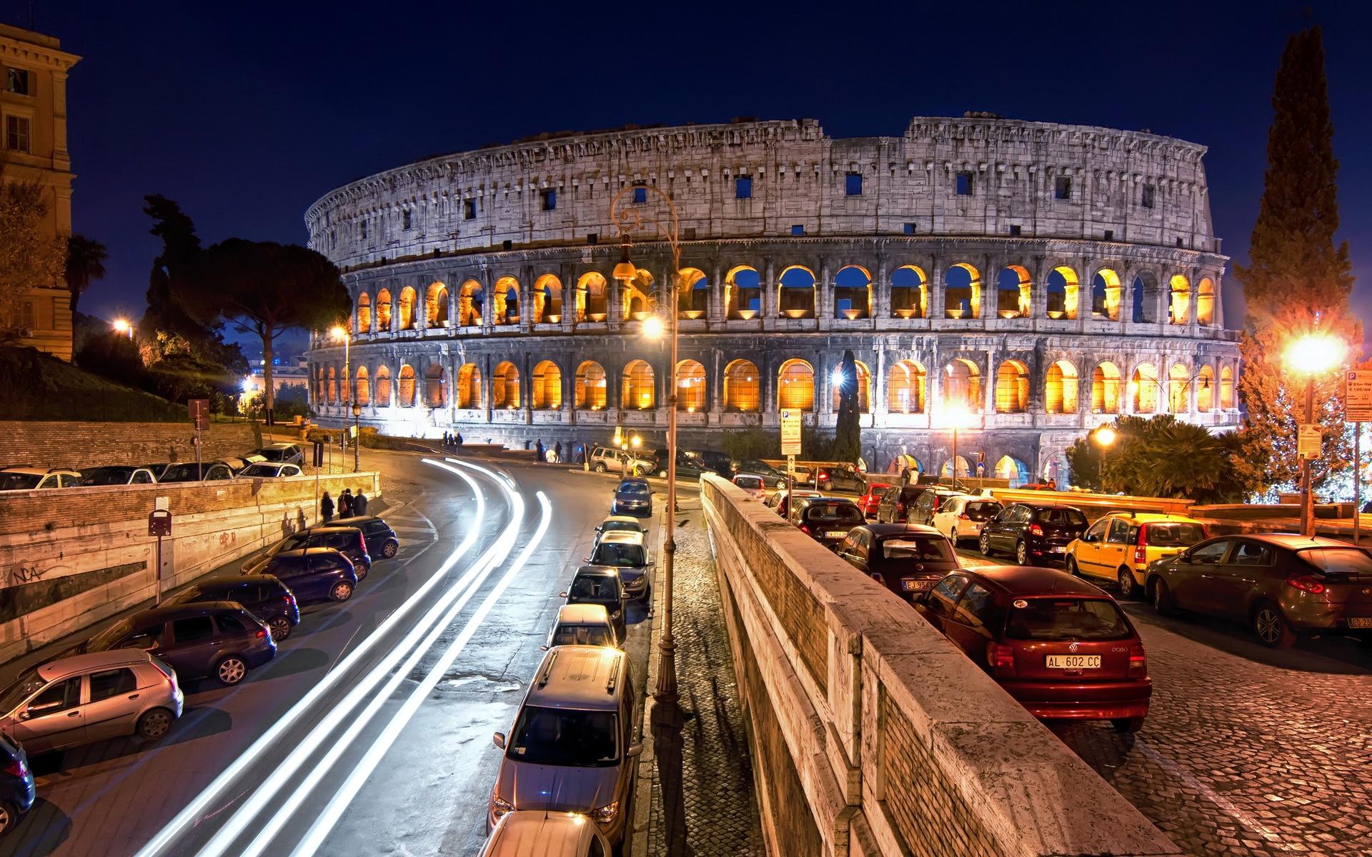 Italy economy revival