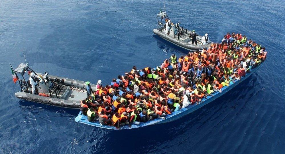 Italy_libya_migrant_boat