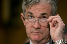 Jerome Powell likely to be announced by Donald Trump as next Fed chair