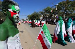 Self-declared Somaliland to hold presidential election