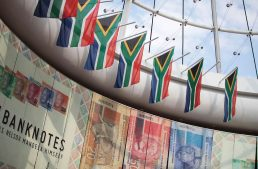 Judgement day for South Africa's credit ranking as junk status looms large