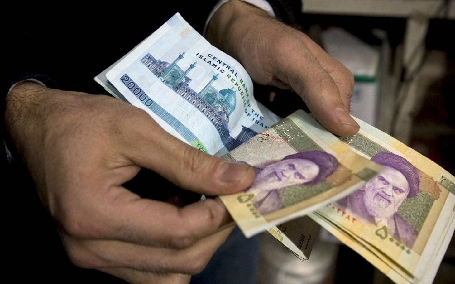 iran_money